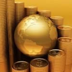 KEK、大阪大学など なぜ地球に金がたくさん存在するのか?