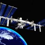 無料講座や学生設計の人工衛星打ち上げ 航空宇宙関連の取り組み強化 帝京大学