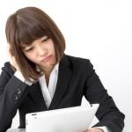 大卒内定率1.9ポイント減、就活後ろ倒しが影響か