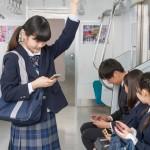 大学公式サイトの使いやすさ 第1位富山大学