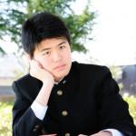 東京大学で赤塚不二夫生誕80年企画「バカ田大学」開講