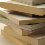 大日本印刷など「大学教員向け教材開発支援サービス」開始