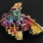 東京大学、東京工業大学、広島大学 2次元電子の特殊な超伝導を発見