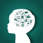 総合研究大学院大学など 学習能力は子供時代に形成