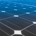 明治大学、シリコン太陽電池に関する新プロジェクトを始動