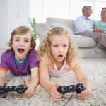 """東京大学、GameWithと""""ゲームが人に与える心理学的影響""""の共同研究"""