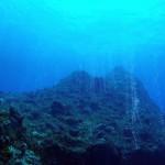 海洋研究開発機構、岡山大学など 海底の長周期地震動を観測