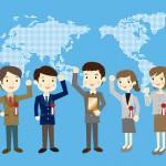 日本人初 工学院大学付属の英語教諭が教育界の「ノーベル賞」トップ50に選出