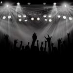 青山学院大学、学生が企画する音楽フェスを開催