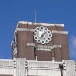 京都大学、入学試験中の私物時計の使用禁止