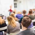 教育フォーラム「国際バカロレアとアクティブラーニング」を開催 玉川大学