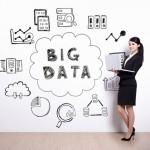 ヤフーが11分野におけるビッグデータの研究者の採用枠を新設