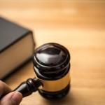法科大学院補助金、駒沢大学など4校に交付ゼロ