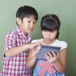 香川大学と富士通、特別支援教育にICT活用