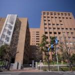 東京医科歯科大学 「世界最高の小規模大学ランキング」で日本1位に