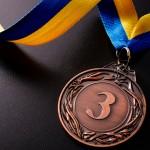 弓道場・ボクシング場が国際的建築賞の銅賞に 工学院大学