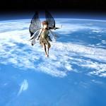 北海道大学・東北大学が共同開発、フィリピン初の超小型衛星JAXAへ引き渡し