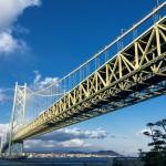 神戸大学が赤外線使った橋梁維持管理技術を開発