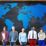 武蔵野大学と千代田女学園が4月に法人合併、国際バカロレア教育推進へ
