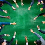 千葉大学で2月に災害看護リーダー養成国際セミナー