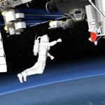 北海道大学 炎症反応のメカニズムを宇宙で解明へ