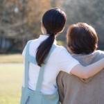 北海道大学、大阪大学など 新たな分子計測手法-アルツハイマー病の超早期診断へ-