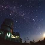 小惑星「Otemaedaigaku(大手前大学)」と命名 大学名は2例目