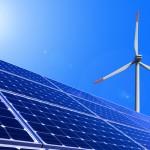 地方創生へ再生可能エネルギーに期待、早稲田大学調べ