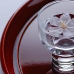 日本酒市場で若い女性ファンを獲得する戦略とは 昭和女子大学が調査