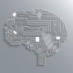 東京工業大学発の汎用型人工知能へ2.5億円出資