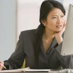 外国人留学生は日本企業に魅力感じない、経済産業省調べ
