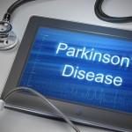 パーキンソン病iPS細胞バンク構築へ 病態研究を推進 順天堂大学など