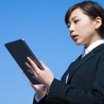 文部科学省が留学生向け専用交流サイト立ち上げ、進学や就職に活用も