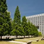 芝浦工業大学に東京都の女性活躍推進大賞