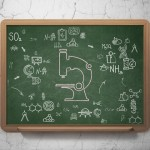 日本学術会議が高校に「理科基礎」新設を提言
