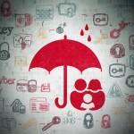 ゲームでインターネットの安全な利用方法を指導 東京工科大学