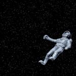 JAXA 東北大学が宇宙実験 線虫の筋肉もやせ細る