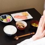 朝食抜きで脳卒中リスク上昇、大阪大学など調査