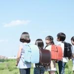 """東京大学、ベネッセ共同研究 5割の保護者が""""子どもの自立""""に不安"""