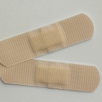 感染があっても使える 「腸に貼る」ナノ絆創膏の成果発表 防衛医科大学など