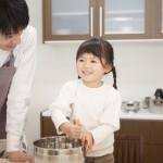 女子大生の2人に1人「夫が専業主夫でもいい」 結婚・出産とキャリアに関する意識調査
