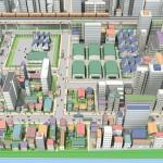 近未来の小学校を創造せよ! 開発コンテスト「KITハッカソン」開催 金沢工業大学