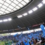 早稲田大学、西武ライオンズと「野球観戦が高齢者の健康に与える効果」を研究