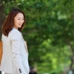 """名古屋市の調査、""""夫は外で働き、妻は家庭を守るべき""""約7割の女子大生が「反対」"""