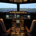 日本体育大学、米訓練機関(IATA)とパイロット養成講座を開設