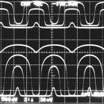 生体磁気計測装置事業化へ、金沢工業大学とリコーが共同研究拠点