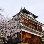 成美大学、山口東京理科大学が公立化して再出発