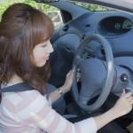山口大学、学生向けカーシェアリング事業を開始