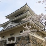 「地方創生」の現場で活躍できる人材を青森県三戸町に派遣 東洋大学