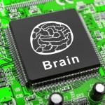 大阪大学とNEC、新・脳型コンピューティングシステムの研究所を開設